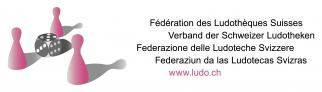 Verband der Schweizer Ludotheken Shop